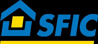 Logo de SFIC